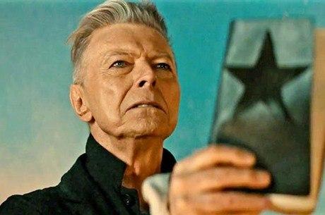David Bowie teria recorrido ao suicídio assistido