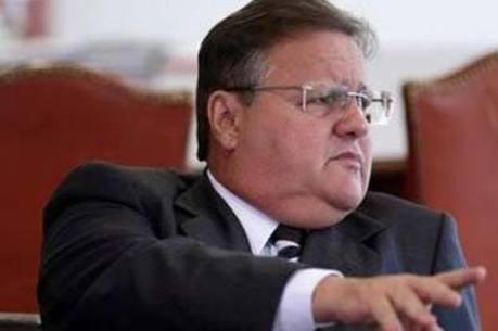 Geddel possui apartamento no prédio de alto padrão que teria resultado na pressão exercida sobre o ex-ministro Marcelo Calero