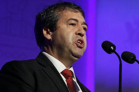 Ronaldo Nogueira afirma que o montante de empregos formais chegará aos 40 milhões em dois anos