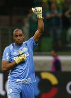 Jailson (Palmeiras)