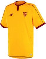 73c6f8cc89 Não é só no Brasil. Terceiros uniformes de clubes europeus fogem ...