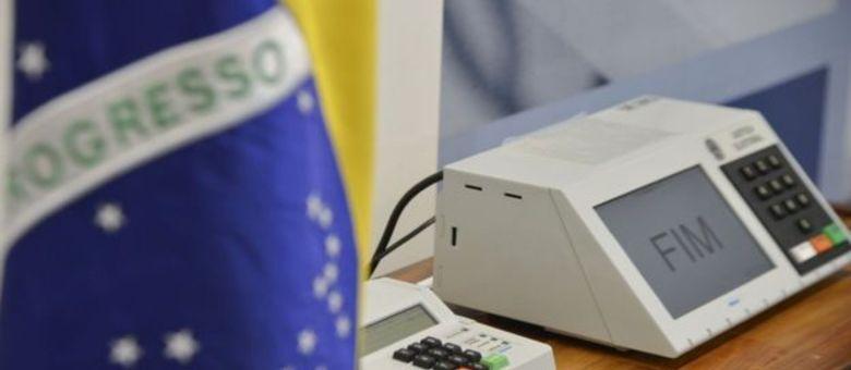 Justiça Eleitoral cancela mais de 2 milhões de títulos no país
