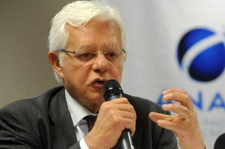 Secretário afirma que não há recursos públicos para investir em PPPs