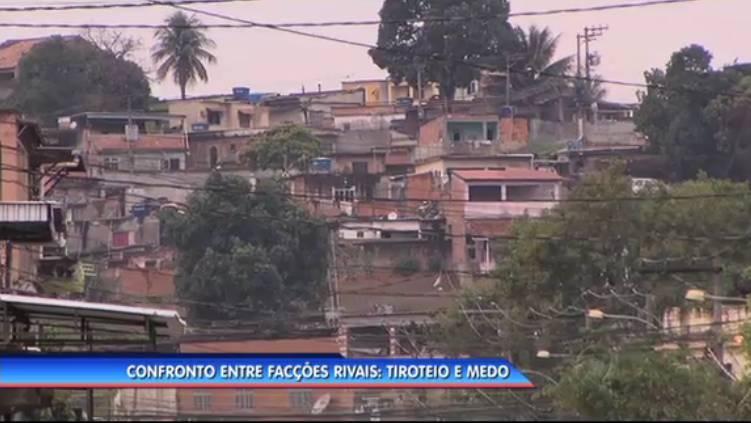 Belford Roxo Rio de Janeiro fonte: img.r7.com