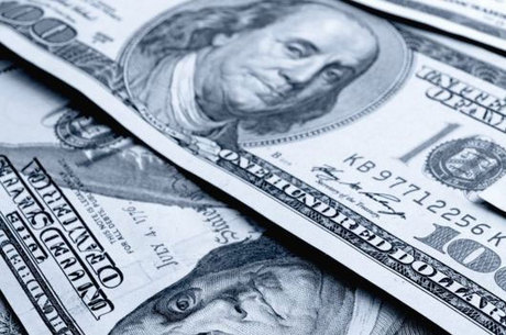 A BBC Brasil ouviu especialistas na área econômica para analisar os impactos que a PEC pode ter
