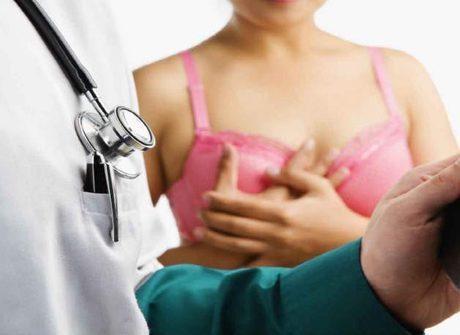 R7 lista as doenças mais comuns em mulheres. Saiba como evitá-las