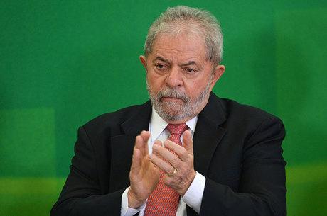PF analisou os rendimentos declarados pelo filho de Lula e as movimentações financeiras que realizou