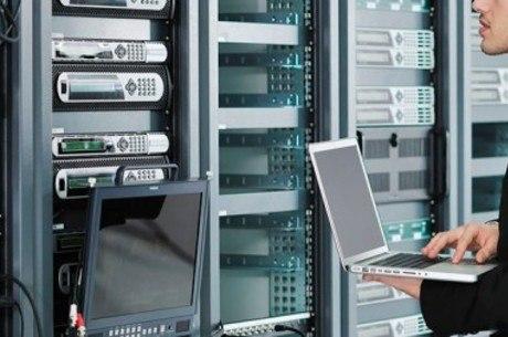 Hardware - Tecnologia e Ciência