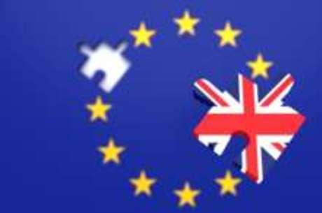 O Reino Unido busca um caminho para a saída da União Europeia