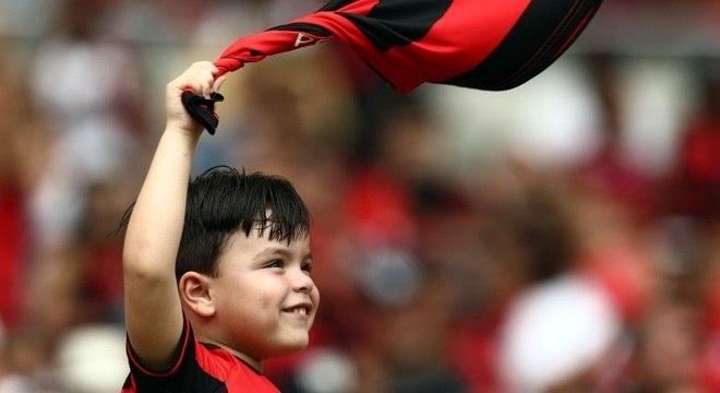 Diretoria do Flamengo eufórica. Tem certeza que derrotará a Globo na justiça