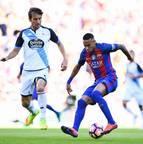 Neymar (Barcelona)