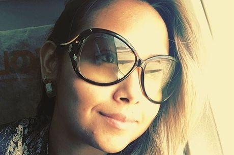 Bruna Karla é uma das artistas gospel mais ouvidas