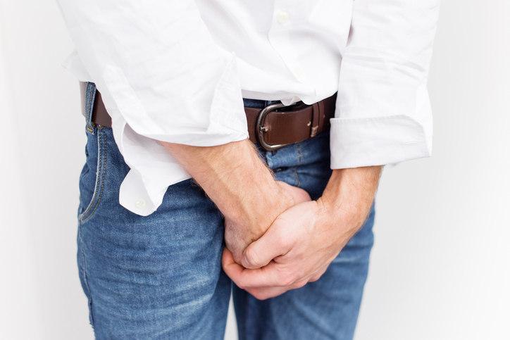 cafeína y cáncer de próstata