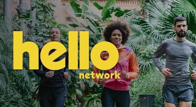 Criador do orkut e da hello dá dicas para você fazer amigos na internet