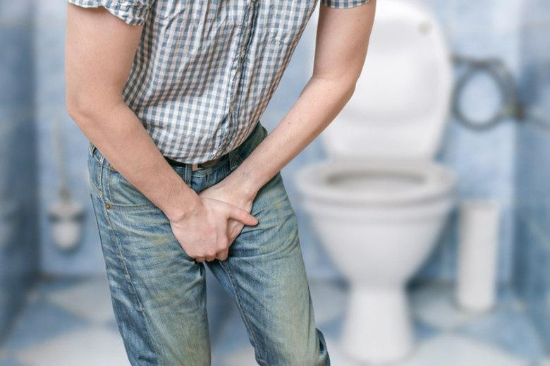 Apenas mulheres desenvolvem a doença.  MITO Apesar de ser mais recorrente em mulheres, os homens também podem desenvolver a doença — principalmente os homens com mais de 50 anos, como consequência de problemas na próstata