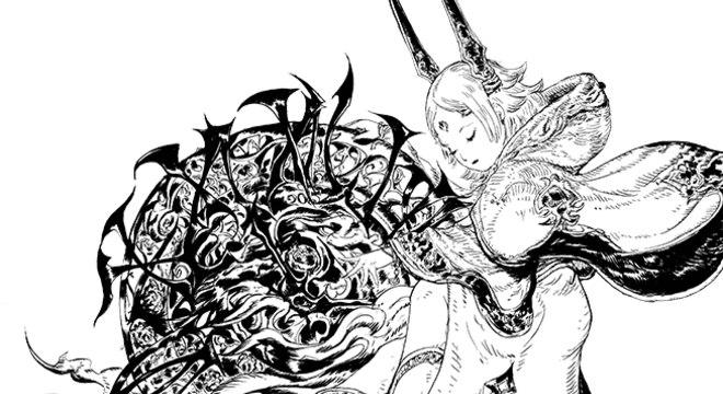 Novo Final Fantasy terá diretor de Chrono Trigger e Parasite Eve