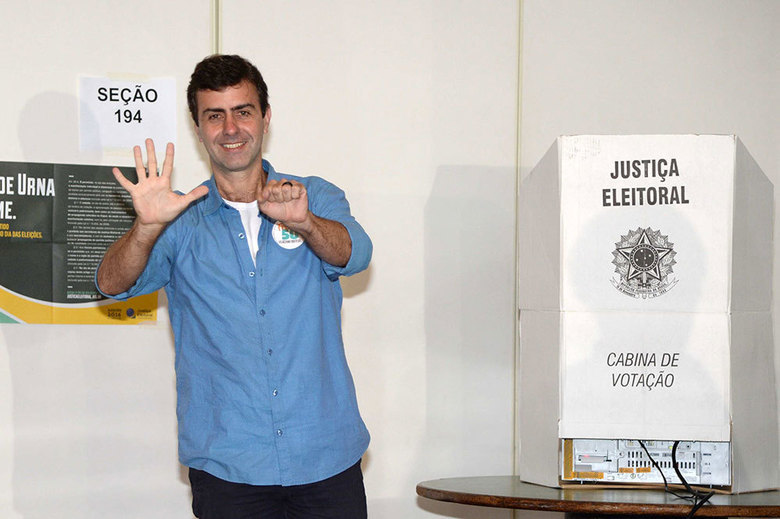 CELSO PUPO/FOTOARENA/FOTOARENA/ESTADÃO CONTEÚDO