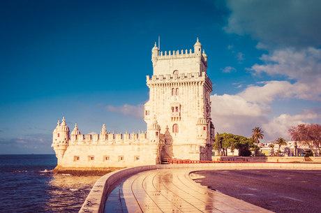 Brasileiros formam a maior comunidade estrangeira em Portugal