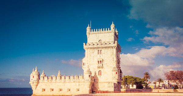 Portugal é 2º destino preferido de compra de imóveis por brasileiros