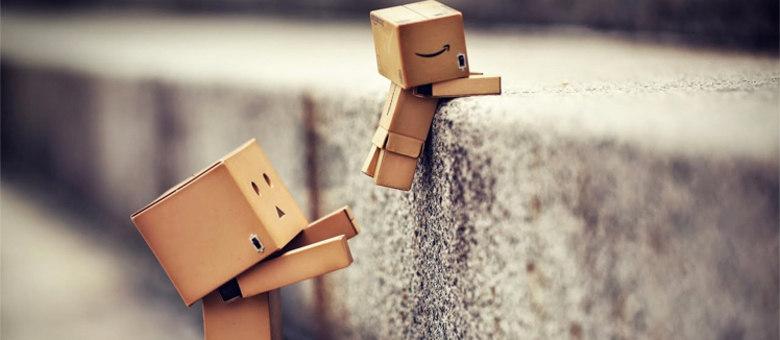 """Ser chique não tem a ver com """"ter"""", mas com """"ser"""", ser simples, verdadeiro, altruísta"""