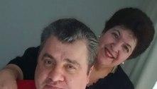 Gerson Brenner deixa UTI de hospital após duas semanas de internação
