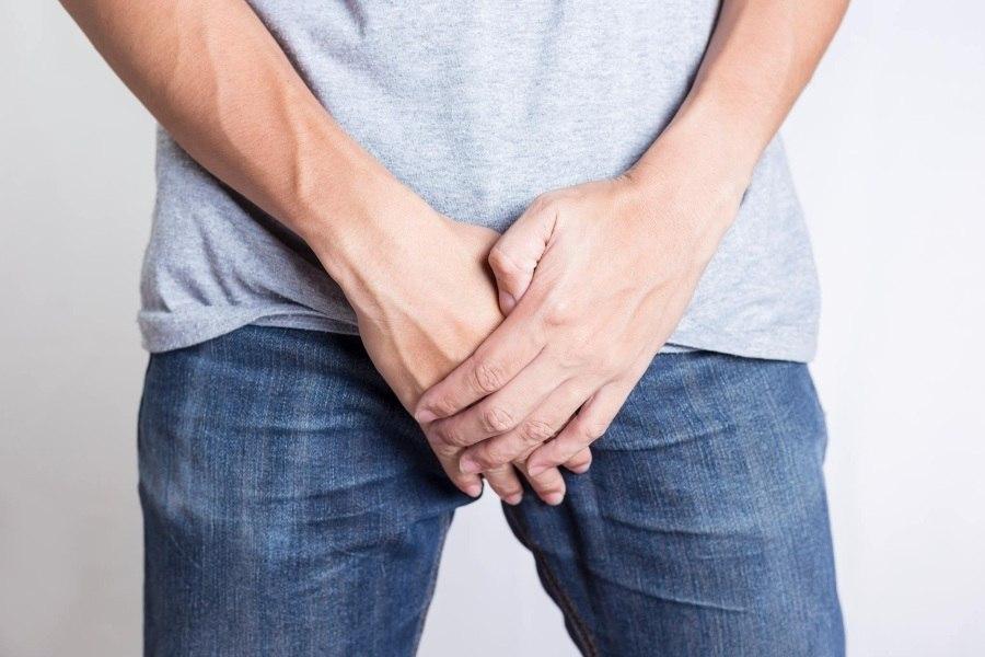 identificar cancer de prostata