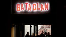 Familiares de autor de ataque terrorista em Paris são presos