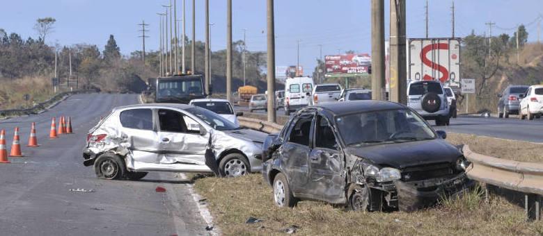 Seguro DPVAT ampara vítimas de acidentes de trânsito em todo país