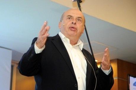 Sharansky foi libertado durante o governo de Gorbachev em 1986