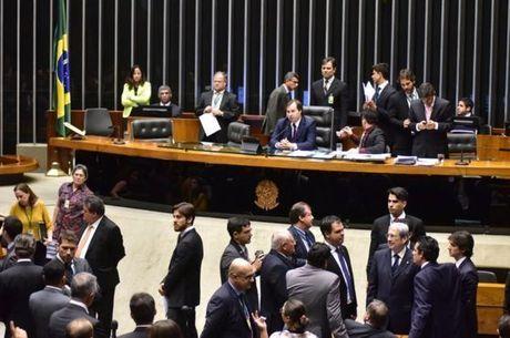 Pacote anticorrupção deve ser votado na terça-feira (29)