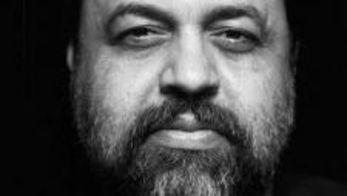 Relembre a incrível trajetória do músico Marcelo Yuka (Edu Garcia/R7)