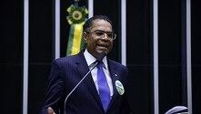 Republicano da Bahia é mais cotado para ministério da Cidanania