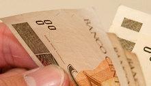Qual o impacto da taxa de juros a 2,75% ao ano no seu dia a dia?