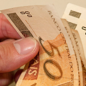 Nova taxa vai pesar mais no financiamento do carro
