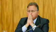 Geddel pede demissão e é o 6º ministro a deixar governo Temer