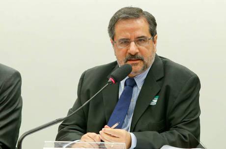Ex-funcionário da Petrobras revela que recebeu propina por 13 anos