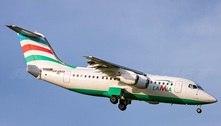 Governo boliviano culpa LaMia e piloto por acidente aéreo da Chapecoense