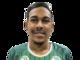 <b>Ailton Canela</b><br><b>Posição</b>: Atacante<br><b>Perfil:</b>Aílton Cesar Junior Alves da Silva nasceu no dia 18 de novembro de 1994 (22 anos) em Matão, São Paulo. No ano passado estava defendendo o Botafogo de Ribeirão Preto, na série D