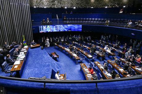 Segundo turno da PEC do Teto deve ser votada nos primeiros 12 dias de dezembro