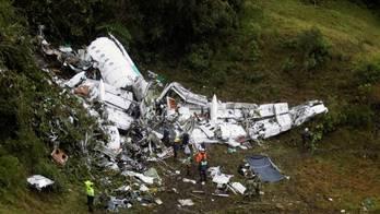 Após revelação do __R7__, Justiça suspende filme sobre tragédia (Fredy Builes/Reuters)