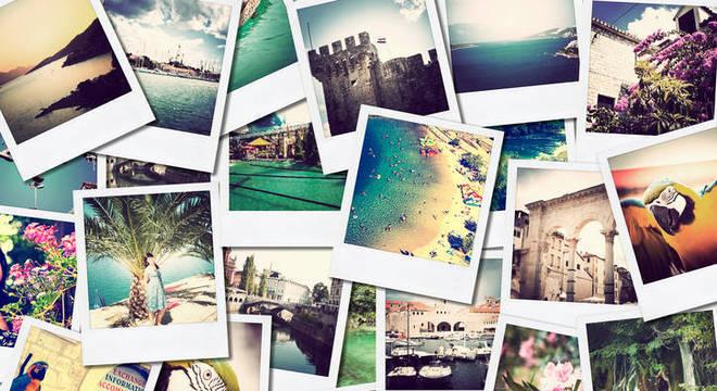 Fotos de viagem do Instagram influenciam quem quer decidir por um destino ou hotel