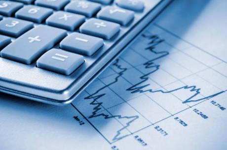 Saldo total de crédito no Brasil chegou a R$ 3,072 trilhões no mês passado, volume correspondente a 48,4% do PIB