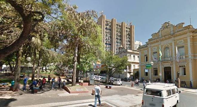 Justiça determina testagem em massa pela prefeitura