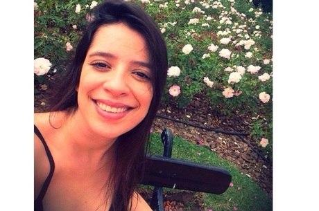 Laís Moreira Martins, de 25 anos, estudava medicina no país vizinho
