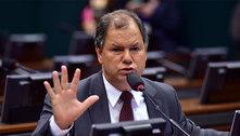 Líder ruralista critica pressão de Bolsonaro por apoio a Lira