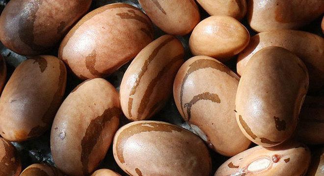 Elevação no preço do feijão fez ceta básica subir mais de 10%
