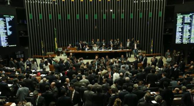 Congresso Nacional tem 120 dias para votar e aprovar a MP do ensino domiciliar