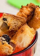 """<a href=""""http://www.visconti.com.br/receitas/palitos-de-panettone"""">Palitos de panettone torrados com creme de limão</a>"""