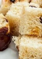 """<a href=""""http://www.visconti.com.br/receitas/dadinhos-de-panettone"""">Dadinhos de panettone</a>"""