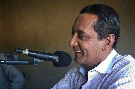 Além da prisão do parlamentar, foram cumpridos quatro mandados busca e apreensão, um deles na casa de Gomes